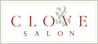 Clove Salon